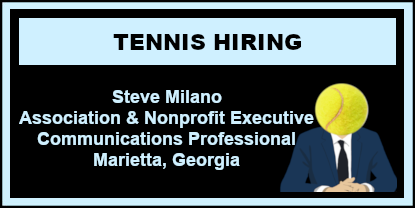 Title-TennisHiring.png