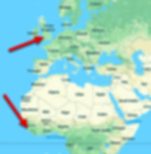 SamJalloh-Map.jpg
