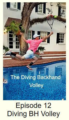Todd-Rubinstein-DivingVolley-270.jpg