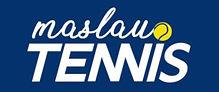 MaslauTennis-Logo.jpg