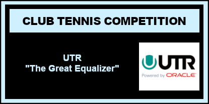 Title-ClubTennisCompetition.png