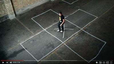 StreetRacket-Video2.jpg