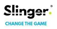 Slinger.png