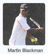 MartinBlackman.jpg