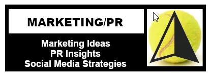 Title-Marketing-PR.png