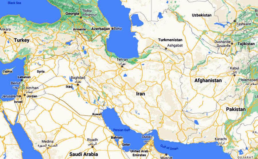 Iran-900.jpg