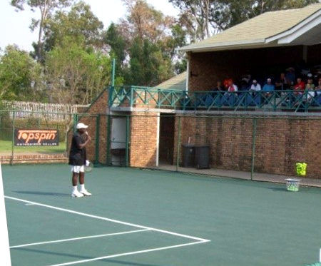 Tennis-Club-Business-George-Oyoo