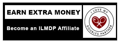 Title-ILMDP.png