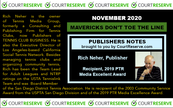 Block-PublishersNotes-CourtReserve.png