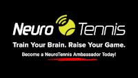 NeuroTennis.png
