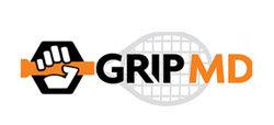 Grip-MD.jpg