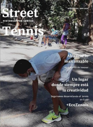 EcoTennisCuba4.jpg