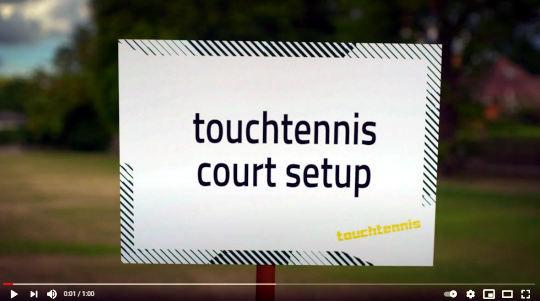 TouchTennis-Setup.jpg