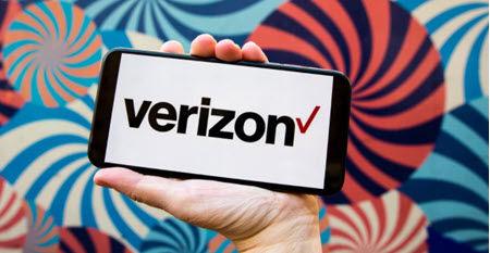 Verizon5G.jpg