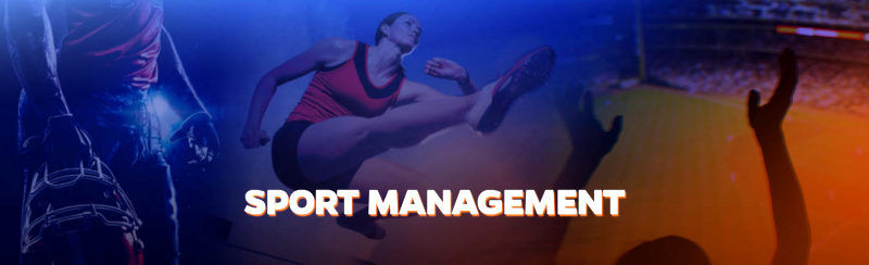Tennis-Club-Business-Kim-Bastable