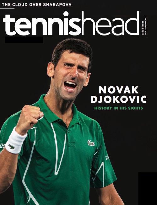 tennishead March 2020 cover copy.jpg