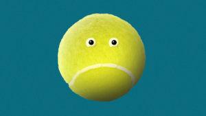 Axios-Ball.jpg