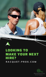 Racquet-Pros1.png