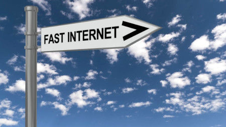 fast-internet.jpg