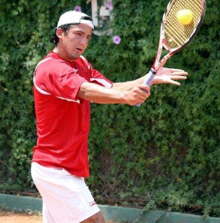 Tennis-Club-Business-Diego-Snyder-Zuasnabar