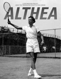 Althea1-257.jpg