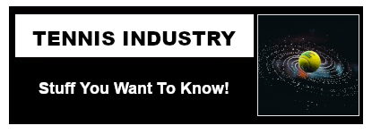 Title-Industry.png