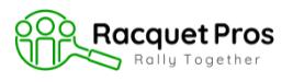 RacquetPros-Logo.png