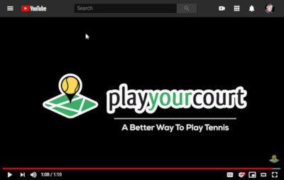 PlayYourCourt-Video.jpg