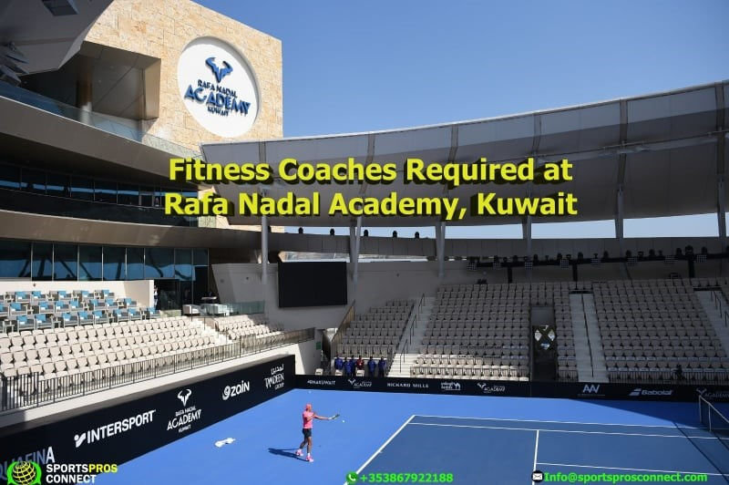 RafaNadalAcademy-Kuwait-1.jpg