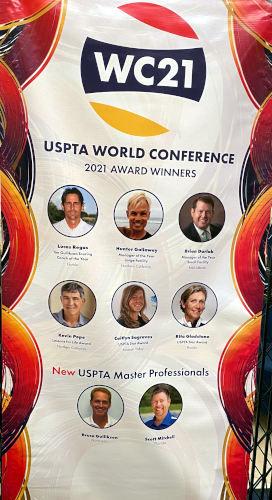 USPTA-WC21-Awards3.jpg