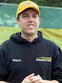 Ryan-Hanrahan.jpg