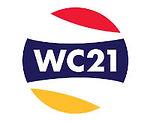 WC21-Web-Banner.jpg