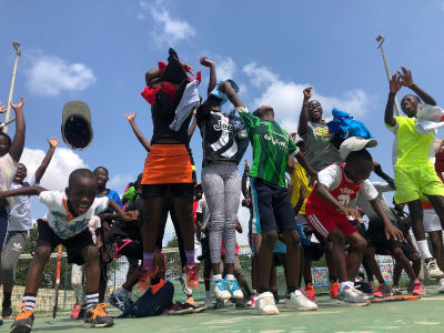 Ghana1-Kids.jpeg
