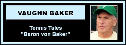 Title-BaronBaker.png