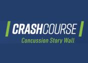 CrashCourse.png