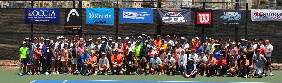 TennisPros-SteveRiggs.jpg