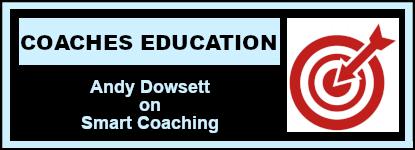Title-Dowsett.png