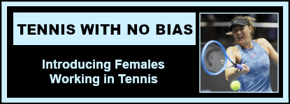 Title-Females.png
