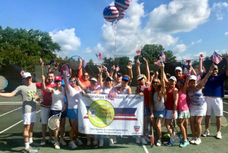 Tennis-Club-Business-Thanks-USA-Westwood-Country-Club