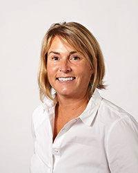 TennisCoalitionSF-Julie-Exley.jpg