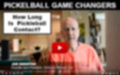 JoeDinoffer-Videos-PB-Contact.jpg
