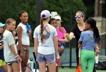 Tennis-Club-Business-Kristi-Boxx
