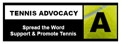 Title-Advocacy.png