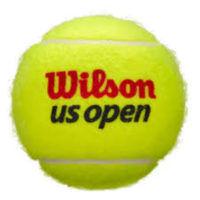 Ball-Wilson.jpg