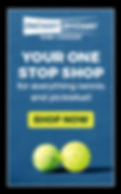 OnCourt OffCourt Newsletter Ad - General