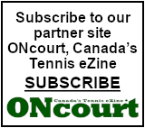 Oncourt-Logo160X142.png