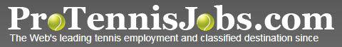 ProTennisJobs-Logo.jpg