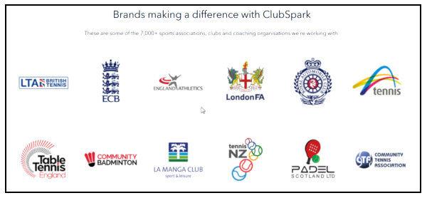 ClubSpark-Brands.jpg