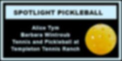 Title-Spotlight-Pickleball.jpg