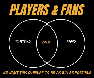 3 players and fans.jpg